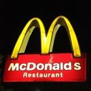 """مستشفى أمريكي يتخلص من مطعم """"ماكدونالدز"""" في حرمه"""