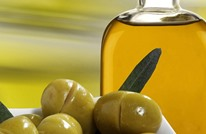 هل زيت الزيتون مفيد للبشرة حقا؟