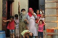معمِّر لبناني ينجب رغم تجاوزه القرن