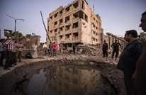 """بلومبيرغ: كيف تدفع """"الدولة الإسلامية"""" مصر باتجاه الفوضى؟"""