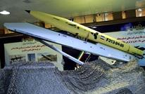 إيران تكشف عن صواريخ بالستية جديدة في ترسانتها العسكرية