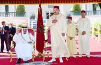 خبيران: مستقبل الخلاف المغربي السعودي متعلق برد الرياض