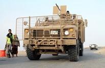 """الرئيس هادي يقرر تشكيل """"لواء لمكافحة الإرهاب"""" في عدن"""