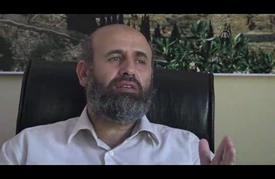 هيئة علماء فلسطين بالخارج: صمود مرابطي الأقصى أخّر مخطط إسرائيل لتقسيمه