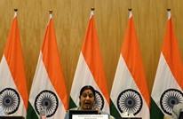 انهيار محادثات السلام بين الهند وباكستان قبل بدايتها