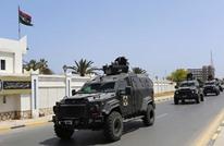 هل تدخل قوات أجنبية في ليبيا بحجة تأمين الانتخابات؟