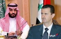 صحيفة لحزب الله تصر على مقابلة مملوك لابن سلمان.. وتستنتج