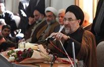 ما هي العقبات التي يواجهها إصلاحيو إيران في انتخابات 2016