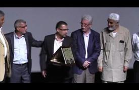 """فيلم يجسد """"ملحمة"""" الصمود الفلسطيني في السجون الإسرائيلية"""