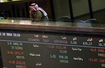 الحذر يضرب البورصات العربية ويرفع الخسائر الأسبوعية