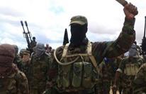 """اتهامات لـ""""بوكو حرام"""" بارتكاب مجزرة مروّعة بحق مزارعين"""