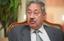 رئيس أركان مصر الأسبق: السيسي ارتكب أخطاء أسوأ من مرسي
