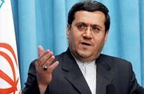 طهران تنفي وجود خطط لتبادل سجناء مع واشنطن