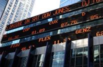 توقعات بنزيف حاد وهبوط تاريخي للأسواق في 2016