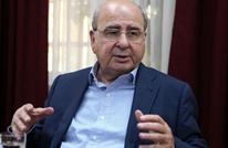 """مسؤول أردني سابق: """"طرد سفير إسرائيل لن يشكل لنا حرجا"""""""