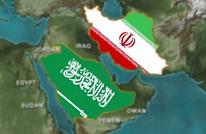 باحث أمريكي: ما سر قلق طهران من دخول السعوديين لسوريا؟