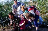 ما حقيقة وفاة مهاجرين جوعا في سجون المجر؟