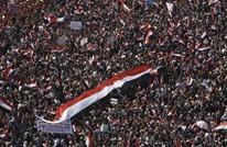عسكرة الدولة المصرية تفتت شركاء الانقلاب