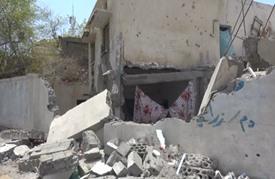 سكان عدن يحاولون استعادة حياتهم الطبيعية رغم الدمار