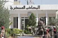 الإسرائيلي المحتجز بالأردن قد يواجه المحاكمة بأمن الدولة