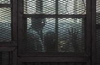 """محكمة مصرية تقضي بإعدام 13 مواطنا بقضية """" أجناد مصر"""""""