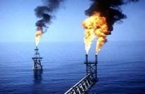 مصر تعلن استئناف ضخ الغاز الطبيعي للأردن مطلع 2019