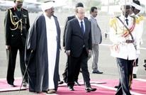 """هادي ووزير خارجيته يرفضان نقل """"التجربة الإيرانية"""" إلى اليمن"""