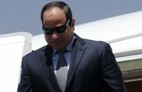 وزير مصري سابق يتهم السيسي بإهدار المال العام