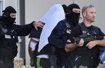منظمة فرنسية تعالج ضحايا الإرهاب بالفن والثقافة والرياضة