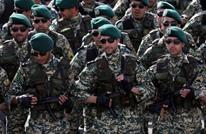 كاتب أمريكي: إيران تفضل البندقية على إطعام أبنائها