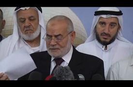 """التشريعي الفلسطيني: أبعاد سياسية وراء تقليص خدمات """"أونروا"""""""