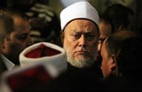 علي جمعة: 30 يونيو مثل فتح مكة.. ماذا عن الإخوان؟ (شاهد)