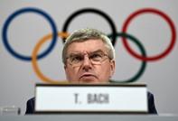 الاتحاد الدولي لألعاب القوى ينفي انتشار المنشطات في الرياضة