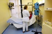دراسة تمنح الأمل بالكشف المبكر عن سرطان البنكرياس