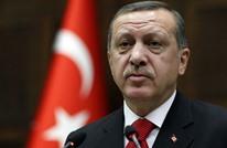 ارتفاع كبير بالبورصة وسعر الليرة التركية بعد فوز حزب أردوغان
