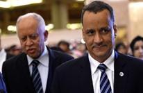 ماهي مخاطر تحييد المسار السياسي عن تطورات المعارك باليمن؟