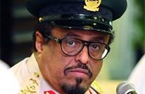 تغريدات ضاحي خلفان تكشف مشروع الإمارات في اليمن