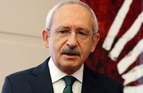 زعيم المعارضة التركية يقترح قطع العلاقات مع الإمارات