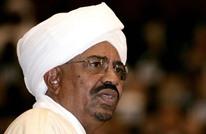 البشير: هذا ما أثار غضب شباب السودان ودفعهم للتظاهر