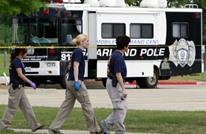 """إطلاق نار قرب مركز تدريب عسكري في """"ميسيسيبي"""" ولا إصابات"""