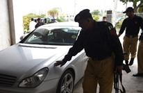 طالبان باكستان تتبنى قتل قاض في راولبندي
