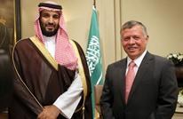 صحفي إسرائيلي: ابن سلمان حضر اجتماع ملك الأردن ونتنياهو