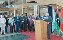 استئناف الحوار في ليبيا الاثنين المقبل وسط تعنت الأطراف
