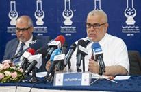 الانتخابات المغربية.. قراءة في النتائج وأفق التحالفات