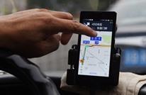 10 نصائح لتقليل استهلاك الإنترنت في الهواتف الذكية