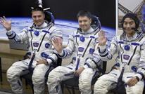 الإشعاع والجاذبية الصغرى يؤثران على عظام رواد الفضاء