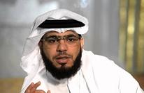 """داعية إماراتي يتهم العريفي والعودة بالمشاركة في صناعة """"داعش"""""""