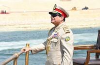 هكذا أحكم السيسي قبضته على مصر بعد الانقلاب
