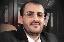 """ناطق الحوثيين: المفاوضات """"مضيعة للوقت"""""""