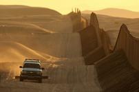 الحر يقضي على سائحين فرنسيين بصحراء نيو مكسيكو الأمريكية